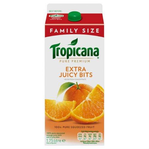 tropicana-orange-juice-extra-juicy-bits-175l-case-of-4