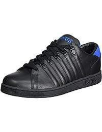 K-Swiss Herren Lozan Iii Tt Sneaker