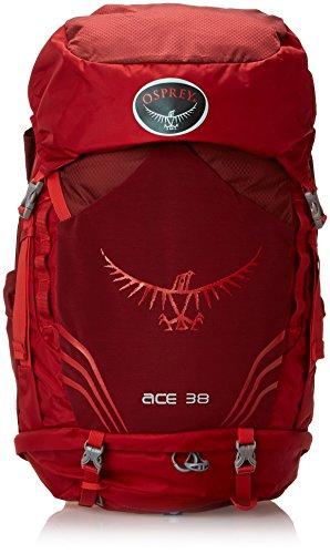 osprey-ace-38-youth