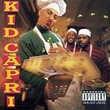 Songtexte von Kid Capri - The Tape