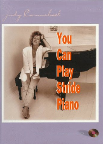 you-can-play-stride-piano