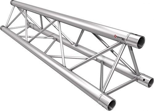 Naxpro-Truss FD 23 Strecke 100 cm