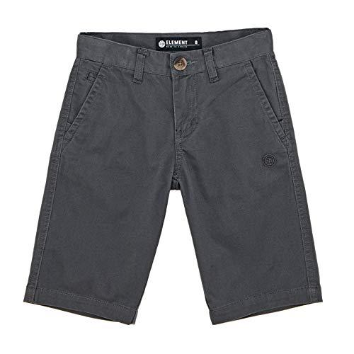 Element Jungen-shorts (Element Howland Classic Wk)