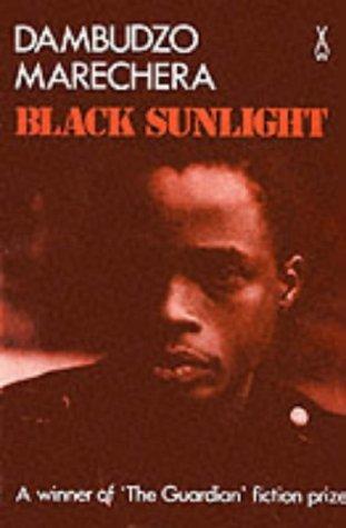 black-sunlight-heb-paperback