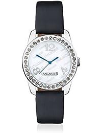 Reloj Lancaster Italy - Mujer OLA0477BN/NR