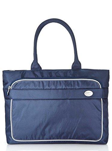 ladies-women-samsonite-american-tourister-shoulder-tote-work-office-bag-business-messenger-handbag-l
