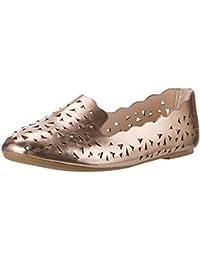 Another Pair of Shoes Bailye1, Bailarinas para Mujer