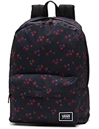 Vans Others Realm - Mochila para mujer 84f6456b874