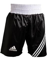 Adidas Short de boxe