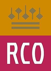 RCO 125 - The Radio Legacy