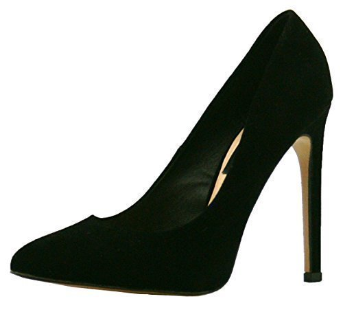 high-heel-court-shoes-black-faux-suede-uk-4-eu-37