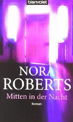 Blanvalet Verlag Mitten in der Nacht: Roman