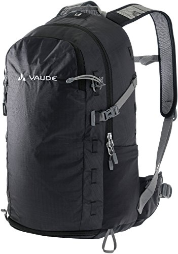 Imagen de vaude trek & trail varyd 22   47 cm black alternativa