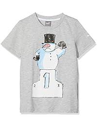 Puma Kinder Tabaluga-Tee T-Shirt