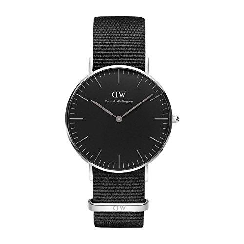 Orologio-Unisex-Daniel Wellington-DW00100151