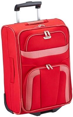 von Travelite(625)Neu kaufen: EUR 32,25 - EUR 77,25