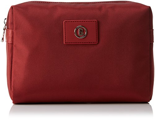 bognerstorage-bolso-de-mano-mujer-color-rojo-talla-20x15x7-cm-b-x-h-x-t