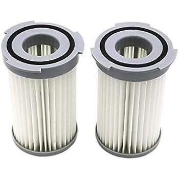 2er-Pack HEPA Filter für AEG Minion ATI7600-7699