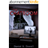 The Chatroom: A Portal to Deceit and Murder (English Edition)