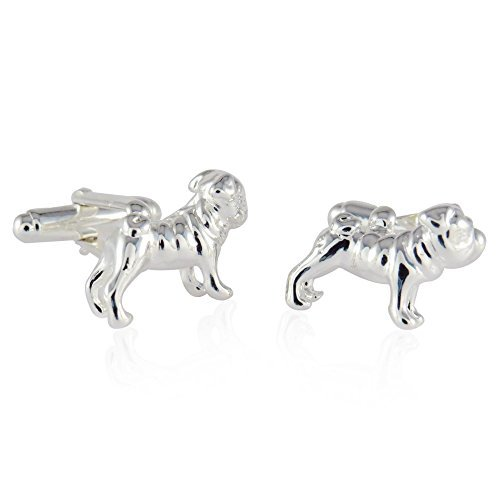 pug-cufflinks-in-solid-sterling-silver