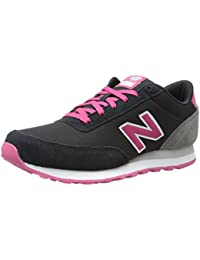 New Balance - Zapatillas, Unisex