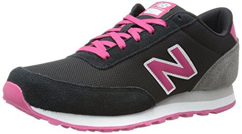 new-balance-zapatillas-unisex-color-multicolor-negro-rosa-talla-365-eu