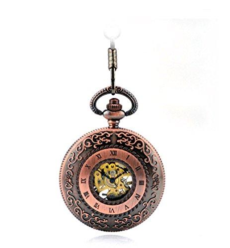 reloj-de-bolsillo-reloj-mecanico-automatica-retro-diseno-decorativo-regalos-m0044