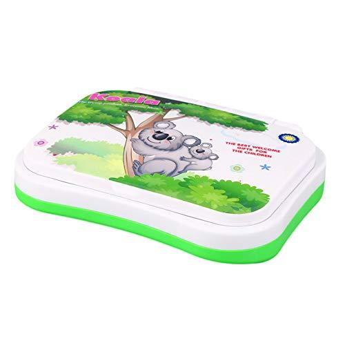 nales Computer-Lernspielzeug für Kinder und Jungen ()