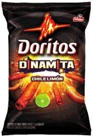 doritosr-dinamitar-chile-limone-aromatisierte-gerollte-tortilla-chips
