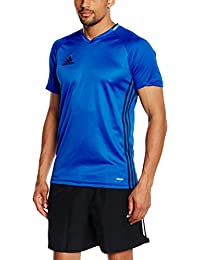 Adidas Adulte Loisirs Habillement T-shirt d'entraînement