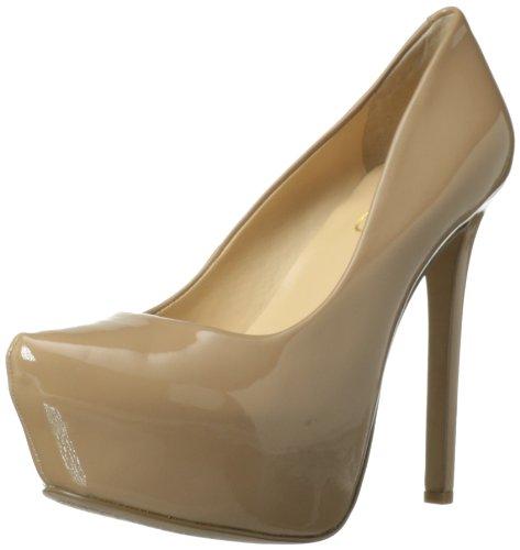 jessica-simpson-sandalias-de-vestir-para-mujer-beige-beige-85-bm-us