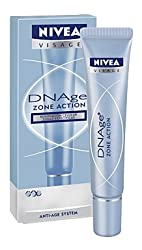 Nivea Visage Dnage Zone Action Anti-age System 30ml