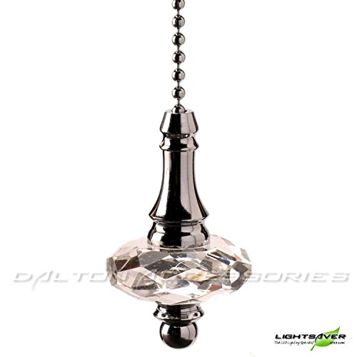 polished-chrome-with-acrylic-crystal-disc-light-pull