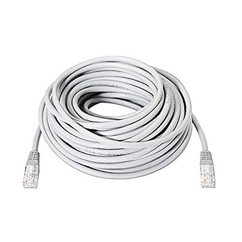 iggual PSIPP12-10M - Cable Ethernet (Cat.5, UTP, 10 m) [España]