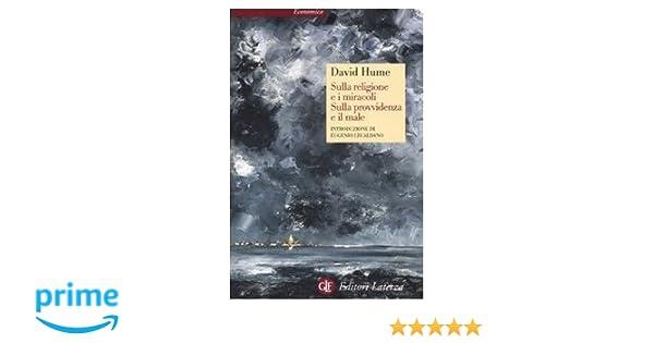 La Credenza Di Hume : David hume e il diritto innaturale all obbedienza u ∫connessioni