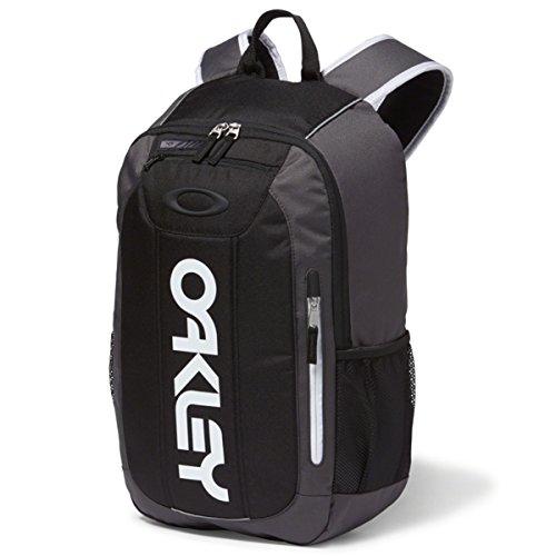 Oakley Enduro 20L 2.0 (Oakley Rucksack Laptop)