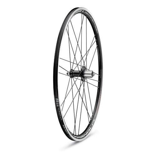 Campagnolo 0136360 - Set di ciclismo