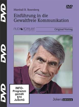 marshall-rosenberg-einfuhrung-in-die-gewaltfreie-kommunikation-3-dvds