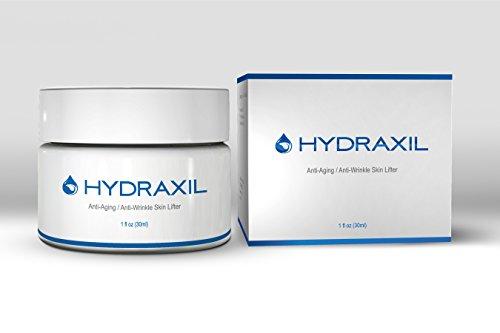 hydraxil-creme-de-soin-anti-age-pour-visage-pour-une-peau-visiblement-plus-fraiche-plus-jeune-et-san