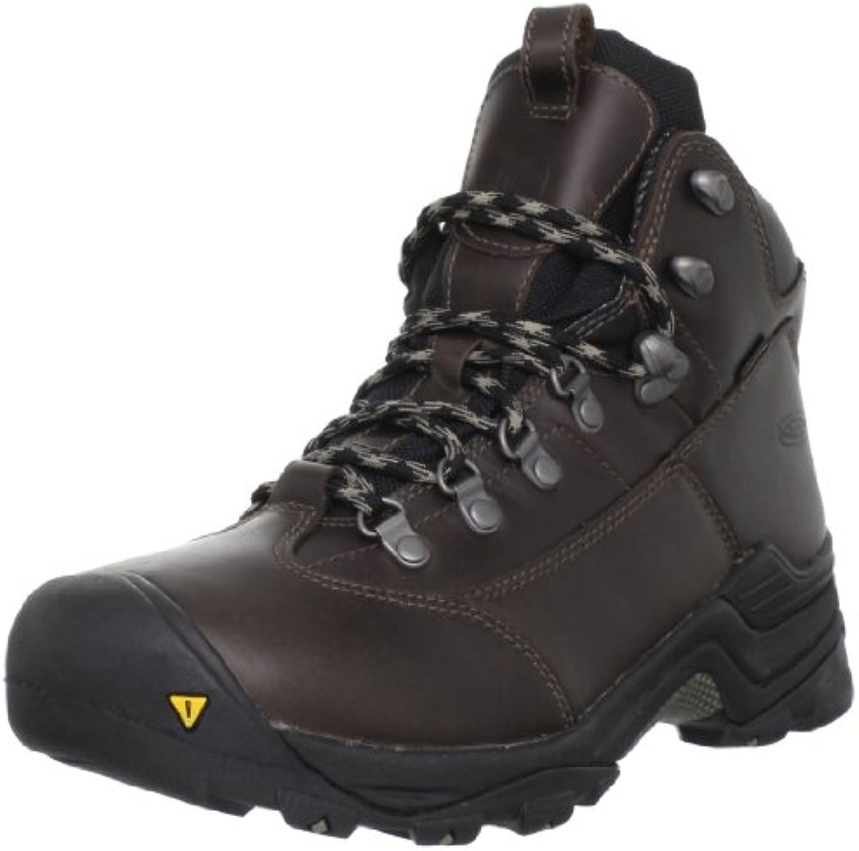 Keen Glaris 1002274   Zapatos de moda en línea Obtenga el mejor descuento de venta caliente-Descuento más grande