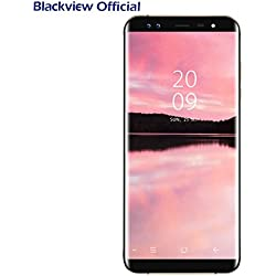 "Blackview S8 - 5,7"" HD"