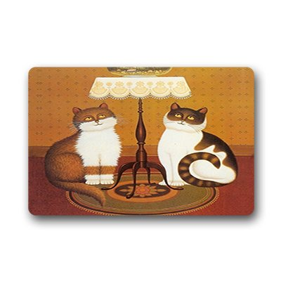 dalliy-personalizadas-gato-arte-pintura-felpudo-al-aire-libre-interior-236-x157-about-599-cmx398-cm-