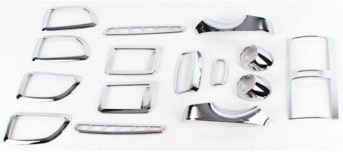 hyundai-tucson-2004-2010-interieur-set-accessoires-chrome