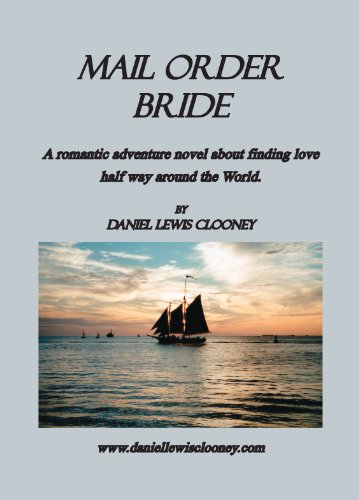 Mail Order Bride (English Edition)