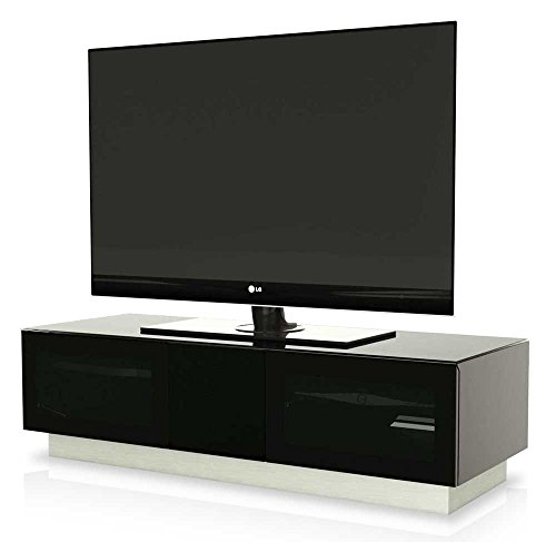 Alphason Element Series Cabinet for up to 60 inch TVs