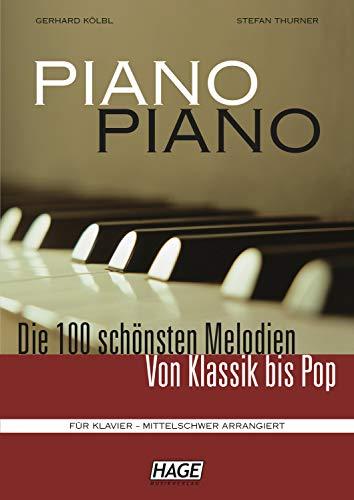 hwer für Klavier ()
