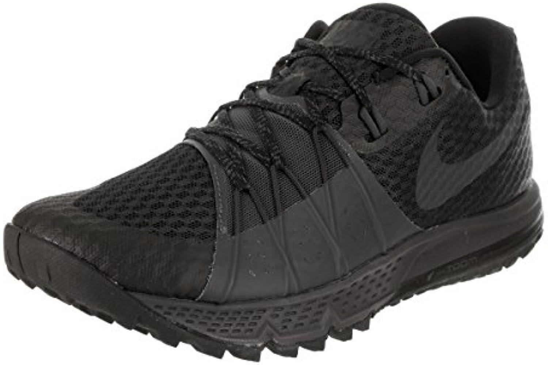 Nike Air Zoom Wildhorse 4, Scarpe da Ginnastica Basse Uomo | Prezzo Ragionevole  | Uomo/Donna Scarpa