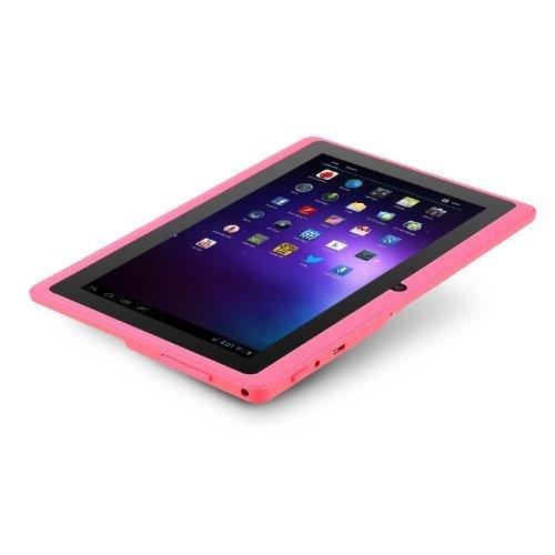 Alldaymall A88X Tablet 17 - 5