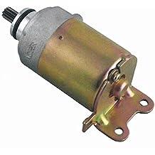 V PARTS - 37963 : Motor De Arranque Vespa Et4 125