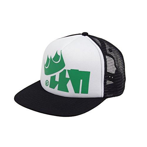 Zhangjianwangluokeji Baseball Cap Snapback Cosplay Kostüm Trucker Cap -